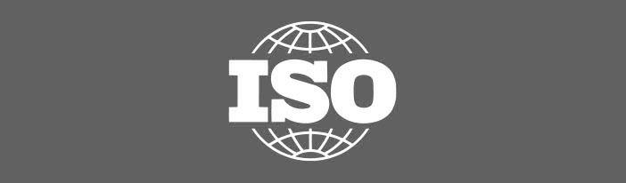 ISO 9001 / UNI EN ISO 9001:2015